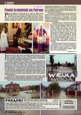 Prządki 06/2010 strona 2