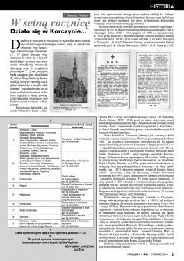 Prządki 06/2010 strona 5