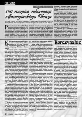 Prządki 06/2010 strona 6